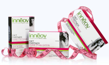 Conoces Inneov Partner