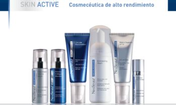 Nesotrata Skin Active Serum de CantabriaLabs