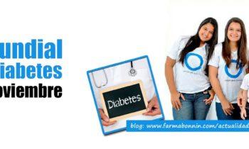 ¿Qué es la carga glucémica de los alimentos?