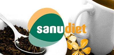 Sanudiet. Especialistas en Salud, Nutrición y Dietética.