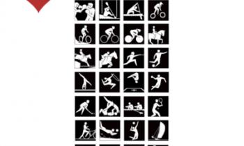 ¿Cómo adecuar la alimentación a la actividad física?