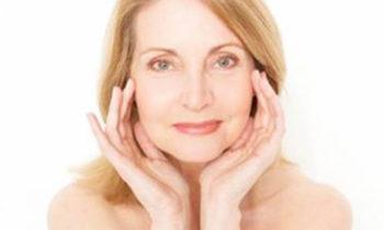 Suplementos nutricionales en la menopausia. ¿Son aconsejables?