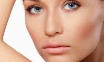 El Colageno, piel y articulaciones : ¿Que Colageno es el mejor?