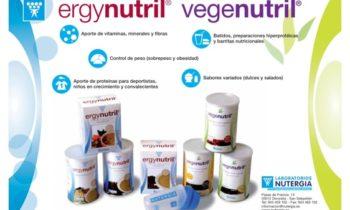 FASES DE LA DIETA NUTERGIA. ¿Sabéis que son  las dietas proteinadas?