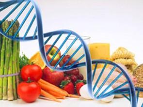 NutrigenomicaII