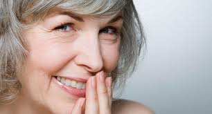 Tengo Sofocos… Un nuevo producto para la Menopausia