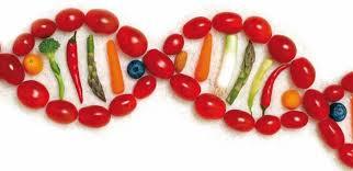 Nutrigenómica: desde la ciencia al consumidor