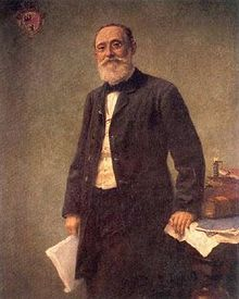 Dr Schüssler