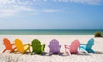 Los 5 Fotoprotectores Orales imprescindibles para este verano