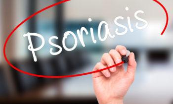 Dieta alcalinizante en psoriasis, mito o realidad.