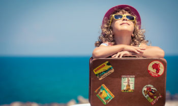 """Los indispensables """"beauty"""" en tus vacaciones de verano!!!"""