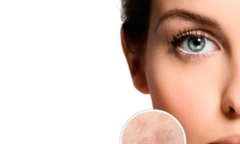 5 cosas que deberías saber sobre la cosmética con ácidos: AHA, BHA o PHA.