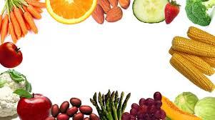 Ser vegetariano, dieta de moda o modo de vida