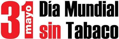 #STOPTABACO31DEMAYO