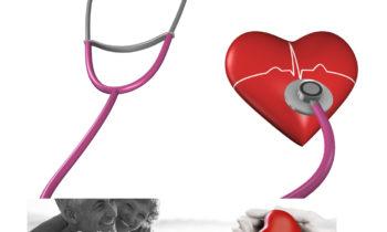 Probióticos para bajar el colesterol: ¿Son efectivos?