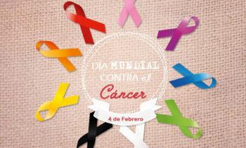 Aplicación de la Formulación Magistral en el paciente oncológico