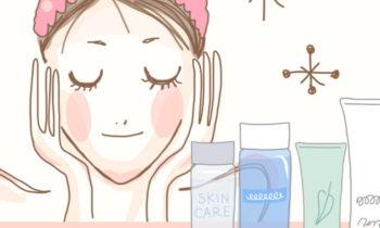 Cosmetica inteligente, usa solo lo que optimiza tu piel.