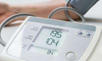 Verdades y mentiras de algunas creencias sobre la hipertensión