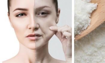 Tipos de colágeno para tomar, VERISOL® solo para tu piel.