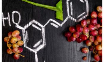3 cosas que debes saber sobre el resveratrol en cosmética