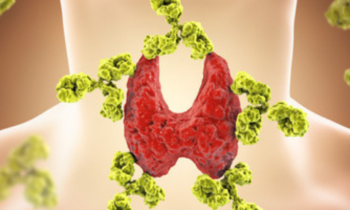 Hipotiroidismo. ¿Porque no me funciona la tiroides?