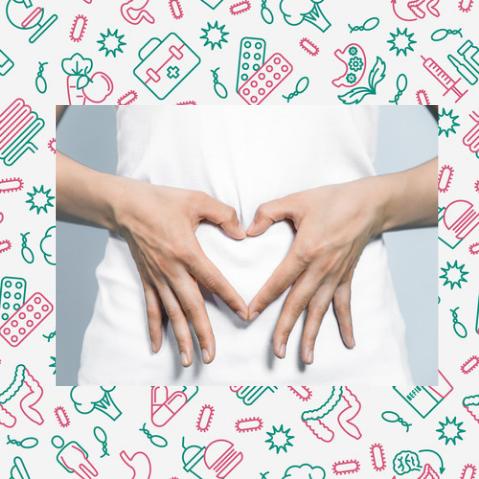 ¿Como tratar la permeabilidad intestinal?