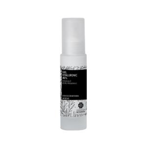 Farmacia Bonnin Gel Hyaluronic 40% 50 ml
