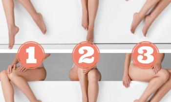 3 productos top para lucir piernas este verano
