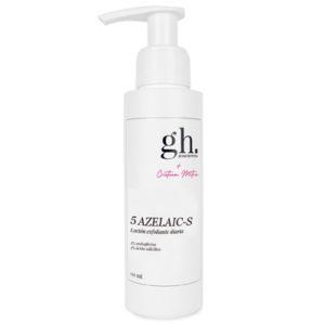 GH 5 Azelaic-S 100 ml