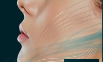 Endocare Cellage Firming: redescubre la firmeza en la menopausia