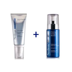 Pack Neostrata Skin Active Matrix Support SPF 30 50 ml + Celullar Serum 30 ml