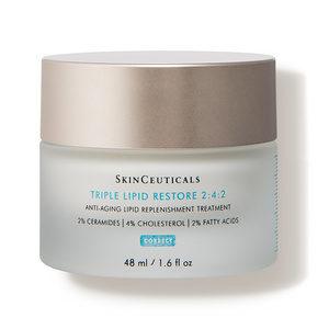 Skinceuticals Triple Lipid Restore 2:4:2 50 ml