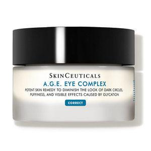 Skinceuticals A.G.E Eye Complex 15 ml
