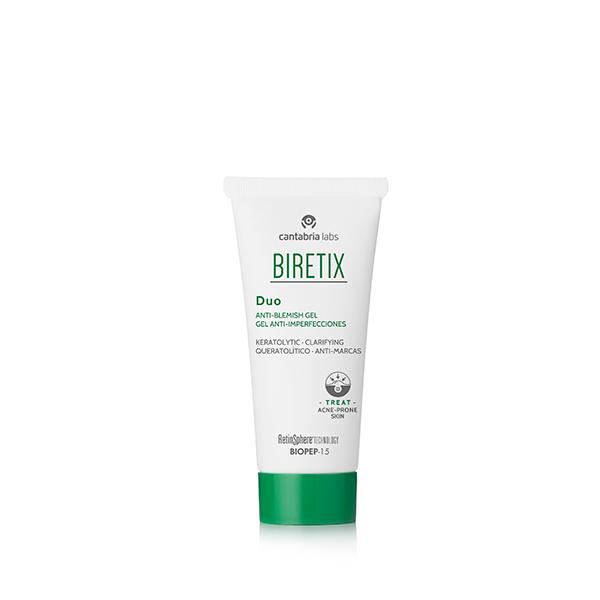 Biretix Duo 30 ml