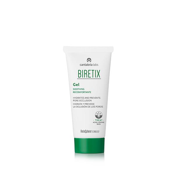 Biretix Gel 30 ml