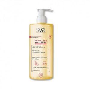 SVR Topialyse Aceite Lavante 400 ml
