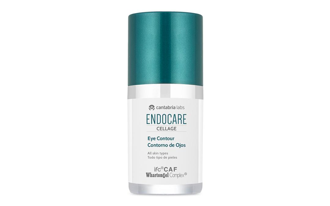 Endocare Cellage Contorno de Ojos 15 ml