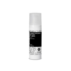 Farmacia Bonnín Crema Contorno de Ojos y Labios 30 ml