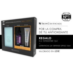 Skinceuticals CE Ferulic 30 ml