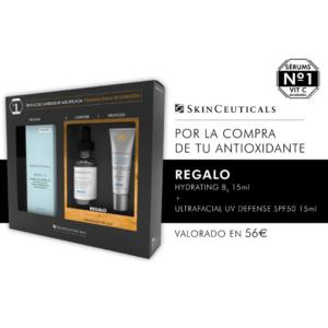 Skinceuticals Serum 10 30 ml