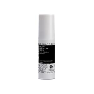 Farmacia Bonnin Fluido Proteccion SPF 30 30 ml